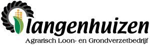 Langenhuizen Logo