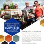 BBE - Bernheze Media