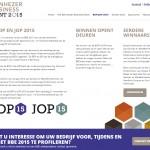 BOPJOP 2015